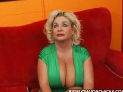 Keez Movies - Claudia Marie Shows He...