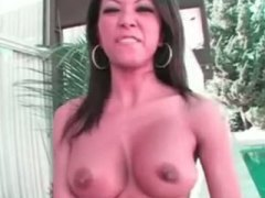 asian hong kong massag... from PornHub