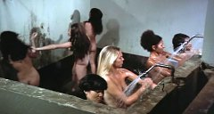 Xhamster - Pam Grier Black Mama W...