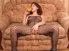 Real Homemade video wi...