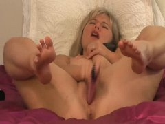 Hot Milf Wife Angel No1 from Xhamster