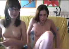 Xhamster - Freaks of Nature 89 Mo...