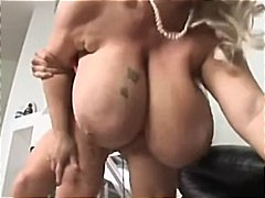 Nuvid - Chubby large breasted ...
