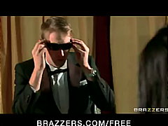 Secret Agent Blaine fu... from Keez Movies