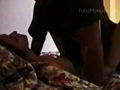 Indian Amateur Sex video