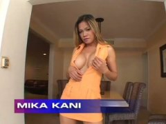 Asian MILF Attack - Sc...