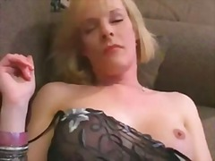 A solo compilation(one... from Xhamster