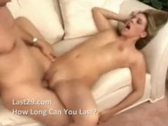 Tube8 - i creampied the step s...