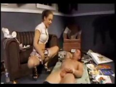 Hot Girls Masturbate A... from Nuvid