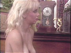 Bunny Bleu and Janey R...