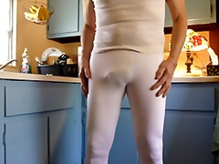 Crossdressing slut in ...