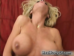 Bigtits mom fingers fu... from H2porn