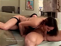 PornHub - sammy is hot for cock
