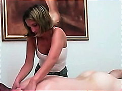 Oily massage parlour r...