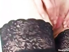 Keez Movies - Filthy old milf nurse ...