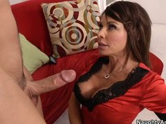 Jenla Moore  Johnny Ca...