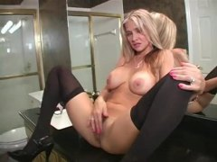 Hot Wife Rio blows POV...
