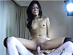 Veronica Filipino Esco... from H2porn