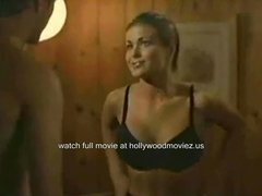 Carmen Electra Sex Sce... from Tube8