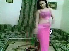 Xhamster - Belly Dance Collection