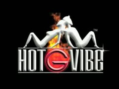 Kayla Carrera Hot G Vibe from Keez Movies