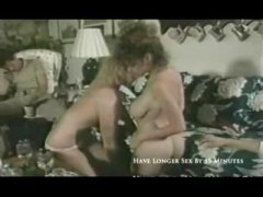 Nuvid - Classic Christy Canyon...