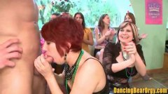 Amateur Bachelorette P... from HardSexTube
