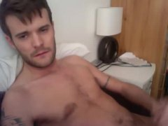 --- i like this boy to... from Xhamster