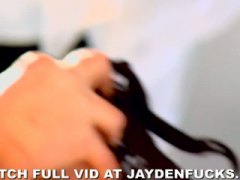Jayden Jaymes and Rebe... from PornHub
