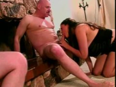 Latin Bangers 19 - Sce... from Keez Movies
