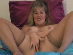 Hot Milf Wife Angel in... from Xhamster