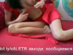 Russian girl want a ph... from HardSexTube