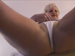 Attractive Mature milf... from Tube8