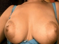 Xhamster - Boobs flashing