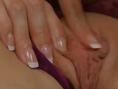 Mature housewife anal ... from Keez Movies