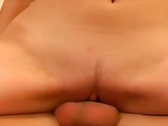 Arielle Piperfawn, Lov...