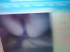Webcam hot mty dey 2