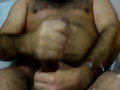 Xhamster - ME SO HOT AND HORNY