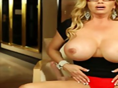 Rachel Aziani wants yo...