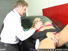 XXX Taxi Service With ...