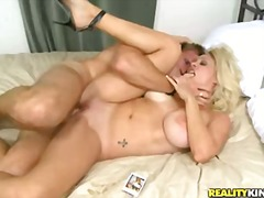 Redtube - Picture perfect