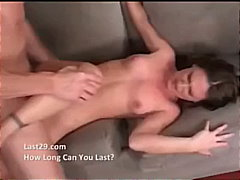 PornHub - she is so lovely with ...