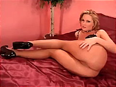 flower tucci play from PornHub