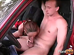 18 And Love To Suck - ...