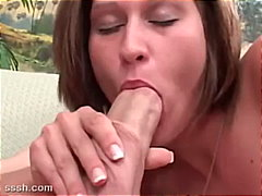 PornHub - Porn For Women: Beth a...