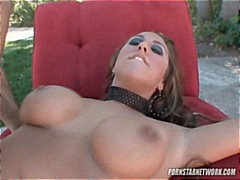 Steven French Shoots H...