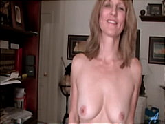 Amateur Milf Berkley g... from PornHub