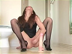 PornHub - Hot Teen