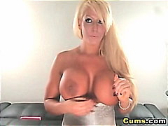 Hardcore Homemade Fuck... from H2porn