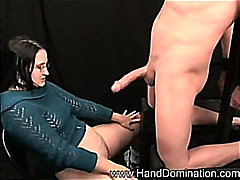 Mindy Michelle giving ... from H2porn